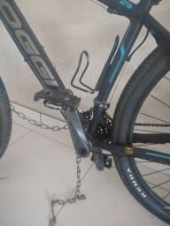 Título do anúncio: Bike Oggi big Wheel 7.2 aro 29