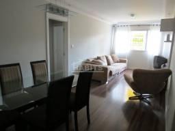 Título do anúncio: APARTAMENTO com 3 dormitórios à venda com 131m² por R$ 430.000,00 no bairro Portão - CURIT