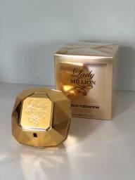 Perfume Lady Million EDP