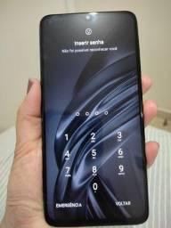Título do anúncio: Redmi Note 8 Pro 6gb ram 64gb