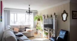 Apartamento à venda com 130m², 3 quartos e 1 vaga em Santana.