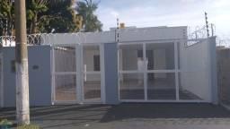 Título do anúncio: Casa para venda Jardim Califórnia possui 148 metros quadrados com 3 quartos em Jardim Cali