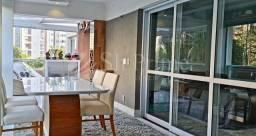 Apartamento com 1 dormitório, 64 m², à 750 metros do Metrô Paraíso linha azul e verde.