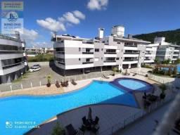 Apartamento para Venda em Florianópolis, Ingleses Norte, 2 dormitórios, 2 suítes, 3 banhei