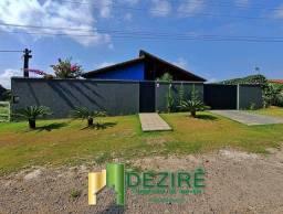 Título do anúncio: Casa com 4 dormitórios à venda, 230 m² por R$ 1.300.000,00 - Jardim Martineli - Itatiaia/R