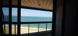 Título do anúncio: RE-1869-Vista para Mar,4quartos sendo 1suíte,lazer na Praia da Costa,1vaga