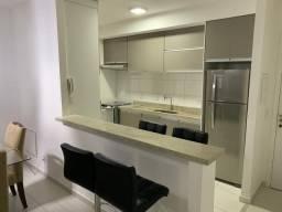 Apartamento com 3 quartos á venda no edifício Golden Green Residence