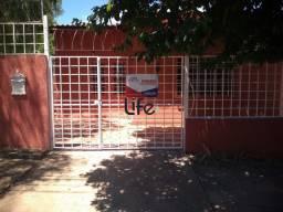Casa à venda com 3 dormitórios em Jardim america, Bauru cod:4179
