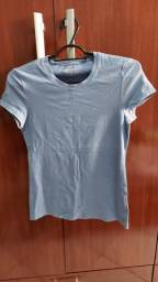 Blusa BANANA REPUBLIC XS