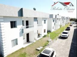 Título do anúncio: Apartamento para venda tem 70 metros quadrados com 2 quartos em Unamar (Tamoios) - Cabo Fr