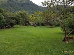 Terreno à venda em São joão do rio vermelho, Florianópolis cod:12052