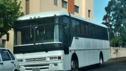 Ônibus Volvo B10 m
