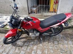 Moto Marva
