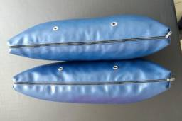 02 Travesseiros clínicos - grandes