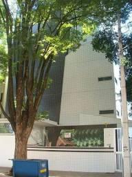 Apartamento para alugar com 1 dormitórios em Zona 07, Maringa cod:01727.002