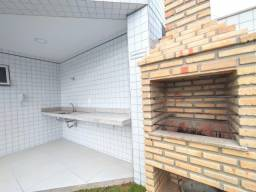 LT- Apartamento com 03 Quartos na Madalena | 58m² | Edf. Jardins da Madalena