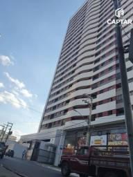 Apartamento à venda, com 2 quartos, sendo 1 suíte no bairro Maurício de Nassau em Caruaru-
