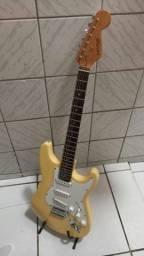 Título do anúncio: Guitarra Memphis by Tagima