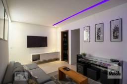 Apartamento à venda com 2 dormitórios em Carlos prates, Belo horizonte cod:326771