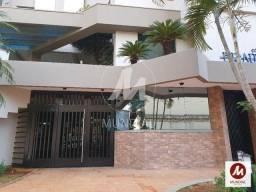 Apartamento (tipo - padrao) 4 dormitórios/suite, cozinha planejada, portaria 24hs, lazer,