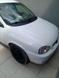 Vendo Corsa Sedan básico