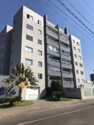 Título do anúncio: Apartamento Ed. Juliana Christina - Código 3300