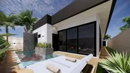 Título do anúncio: pintor de casas e apartamentos