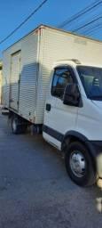 Fretes transporte e carretos 31 97575 34 64