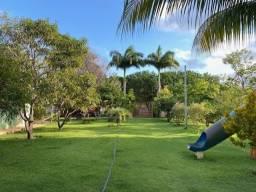 Casa com 500 m² de área contruida, 2.000 m² de terreno, Cond a beira mar, Barra S A  - AL