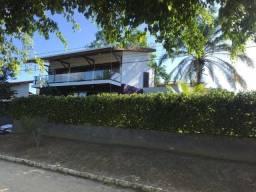 LM vende Lindíssima Casa no Condomínio Vila Bela de Aldeia