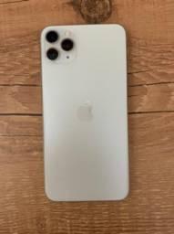 iPhone 11 Pro Max 256 gb Oportunidade !!!