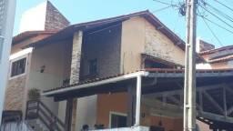 Casa em Condomínio Fechado - 3 quartos - 87 m² - Jd. Cidade Universitária