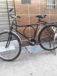 bike monark 450