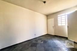Título do anúncio: Apartamento à venda com 2 dormitórios em São francisco, Belo horizonte cod:325888