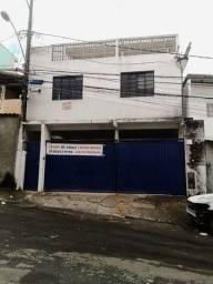 Título do anúncio: Oportunidade Casa 3 Andares terraço coberto 340m2 Escritura Boca d Rio Direto Proprietário