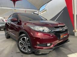 Honda HR-V 1.8 cvt Flex 16/17