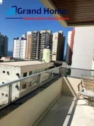 Apartamento 4 quartos em Coqueiral de Itaparica