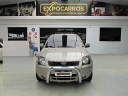 Ford EcoSport XLT 1.6 Flex - Ano 2005 - Financiamento Fácil