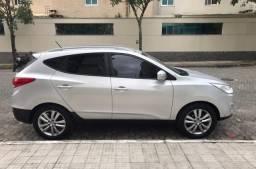 Hyundai Ix35 Completo Novo