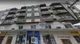 Título do anúncio: Juiz de Fora - Apartamento Padrão - Manoel Honório