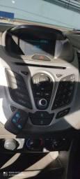 Ford KA SE-PLUS