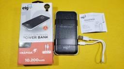 Power Bank ELG 10.200mAh