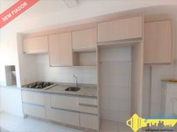 Apartamento para alugar com 2 dormitórios em Vila ipiranga, Londrina cod:AP00622
