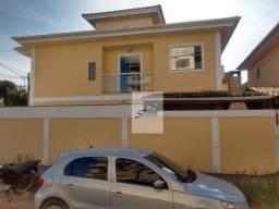 Casa à venda com 3 dormitórios em Ouro verde, Rio das ostras cod:CA1026