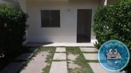 """Apartamento para Locação """"Duplex"""" em Condomínio R$1.200,00"""