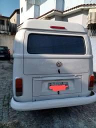 VW Furgão Kombi ano 2014