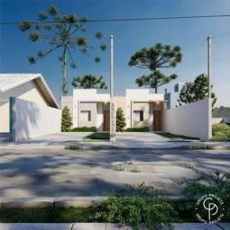 Casa Luar de Carmen Leda Patos-PB