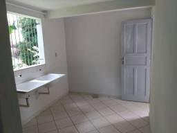 Alugo Apartamento 2 quartos B. Perpétuo Socorro