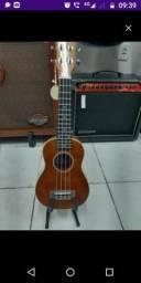 Mega promoção preço baixo produto novo na caixa ukulele