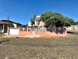 Casa à venda com 5 dormitórios em Uvaranas, Ponta grossa cod:3374